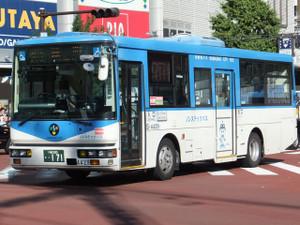 S4429_140914s