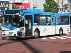 S4489_140914s