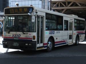 Dscf4388s