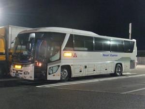 Dscf7908